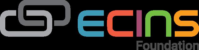 ECINS Foundation
